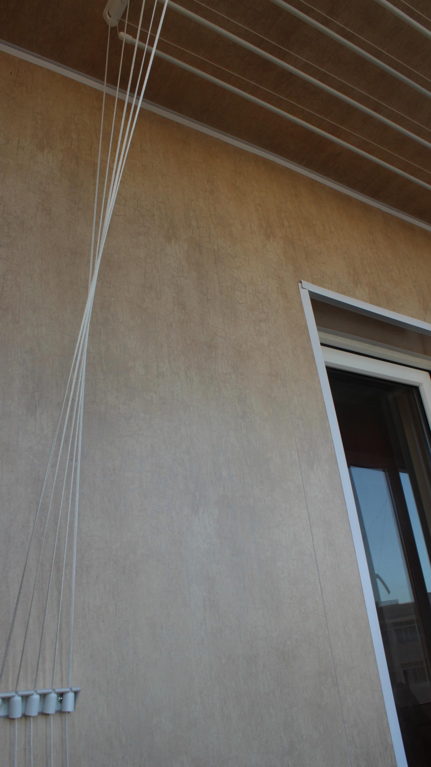 Потолочная сушилка для белья Лифт 12.jpg