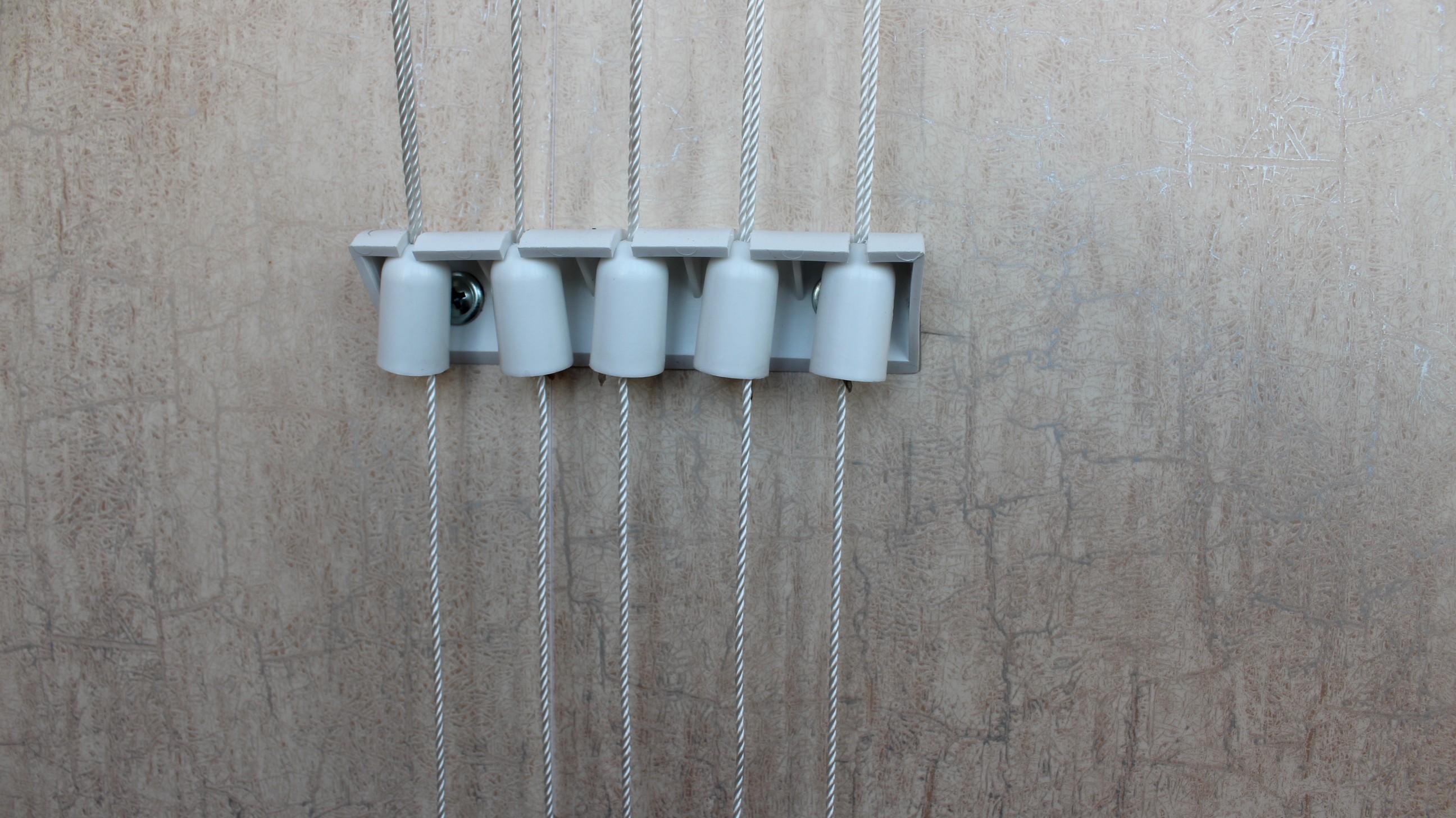 Потолочная сушилка для белья Лифт 14.jpg