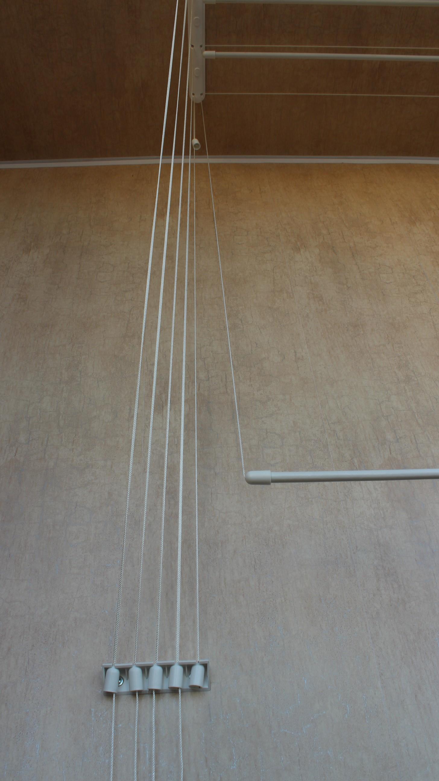 Потолочная сушилка для белья Лифт 17.jpg